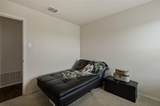 8849 Valley River Drive - Photo 21