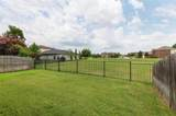 8849 Valley River Drive - Photo 25