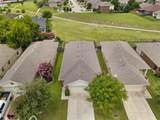 8849 Valley River Drive - Photo 4
