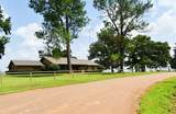 269 County Road 1475 - Photo 10