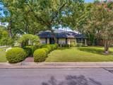 2109 Oak Bluff Drive - Photo 1