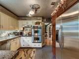 2109 Oak Bluff Drive - Photo 15