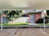 3636 Greenacres Drive - Photo 1