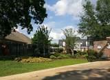 3636 Greenacres Drive - Photo 15