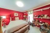 3808 Lakeshore Drive - Photo 22