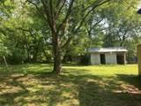 1233A Texas Street - Photo 15