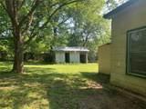 1233A Texas Street - Photo 16