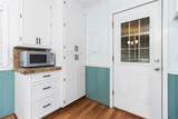 1603 Russell Avenue - Photo 11