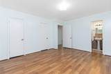 1603 Russell Avenue - Photo 12