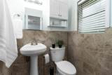 1603 Russell Avenue - Photo 13