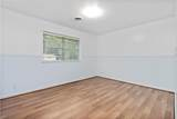 1603 Russell Avenue - Photo 15