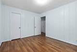 1603 Russell Avenue - Photo 20