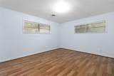 1603 Russell Avenue - Photo 21