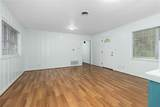 1603 Russell Avenue - Photo 4