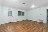 1603 Russell Avenue - Photo 5