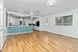1603 Russell Avenue - Photo 6