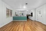 1603 Russell Avenue - Photo 7