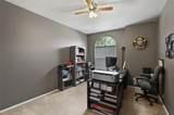 10502 Augusta Lane - Photo 18