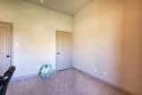 7011 Orange Court - Photo 25