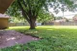 4025 Concord Drive - Photo 31
