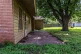 4025 Concord Drive - Photo 32