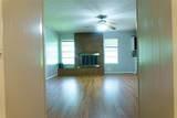 4025 Concord Drive - Photo 7