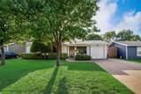 509 Freestone Drive - Photo 3
