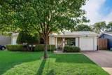 509 Freestone Drive - Photo 4