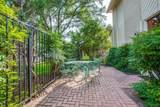 17701 Bent Oak Lane - Photo 34
