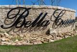12401 Bella Perdono Drive - Photo 2