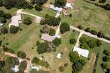 1829 County Road 314 - Photo 32