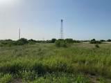 13.5 Ac Texas  16 Highway - Photo 10