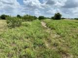 13.5 Ac Texas  16 Highway - Photo 2