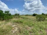 13.5 Ac Texas  16 Highway - Photo 6
