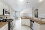 4700 Holly Berry Drive - Photo 10