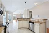 4700 Holly Berry Drive - Photo 11