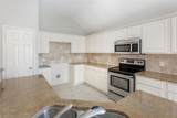 4700 Holly Berry Drive - Photo 14