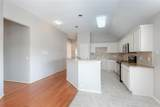 4700 Holly Berry Drive - Photo 15