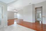 4700 Holly Berry Drive - Photo 16