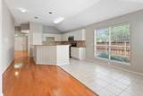 4700 Holly Berry Drive - Photo 17