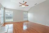 4700 Holly Berry Drive - Photo 19