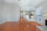 4700 Holly Berry Drive - Photo 21