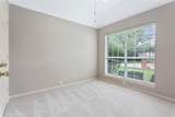 4700 Holly Berry Drive - Photo 29