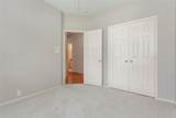 4700 Holly Berry Drive - Photo 30