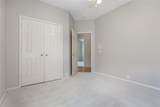 4700 Holly Berry Drive - Photo 32