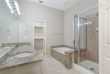 4700 Holly Berry Drive - Photo 35
