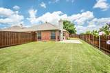 4700 Holly Berry Drive - Photo 37