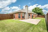4700 Holly Berry Drive - Photo 38