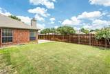 4700 Holly Berry Drive - Photo 40