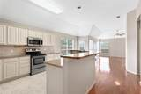 4700 Holly Berry Drive - Photo 8